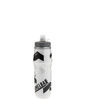 CamelBak - CamelBak Podium Big Chill Bottle 25 oz.