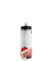 CamelBak - CamelBak Podium Chill Bottle 21 oz.
