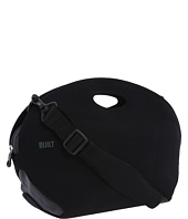 Built NY, Inc. - Cargo Camera Bag Large