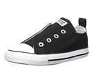 Converse Kids Chuck Taylor(r) All Star(r) Core Slip (Infant/Toddler)