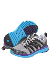 K-Swiss - Blade-Light Run™