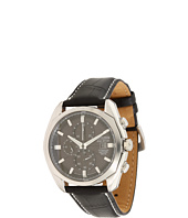 Citizen Watches - CA0020-05E
