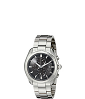 Citizen Watches - CA0020-56E Eco Drive Titanium Watch