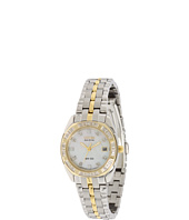 Citizen Watches - EW1594-55D