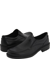 ECCO - Boston Apron Slip-On
