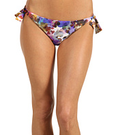 Paul Smith - Heart Print Bikini Bottom