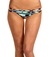 Paul Smith - Tiger Stripe Bikini Bottom