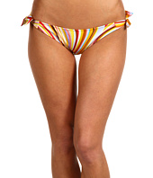 Paul Smith - Signature Halter Bikini Bottom