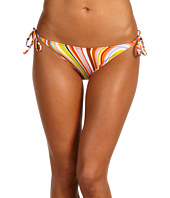 Paul Smith - Signature String Bikini Bottom