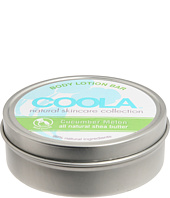 COOLA Suncare - Natural Body Lotion Bars