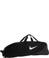 Nike - Keystone Baseball Duffel Bag - Large
