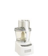 Cuisinart - FP-14 Elite Collection® 14-Cup Food Processor