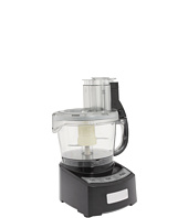 Cuisinart - FP-12 Elite Collection 12-Cup Food Processor