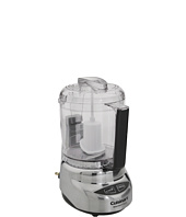 Cuisinart - DLC-4CHB Mini-Prep Plus 4 Cup Food Processor