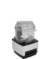 Cuisinart - DLC-1 Mini-Prep® Processor