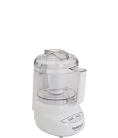 Cuisinart - DLC-2A Mini-Prep® Plus Processor