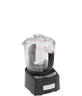 Cuisinart - CH-4 Elite Collection® 4-Cup Chopper/Grinder