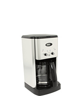 Cuisinart - DCC-1200 Brew Central 12-Cup Programmable Coffee maker
