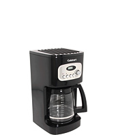 Cuisinart - DCC-1100BK 12-Cup Programmable Coffee maker