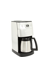 Cuisinart - DGB-650BC Grind & Brew Thermal® 10-Cup Coffee maker