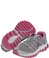 K-Swiss Kids - Tubes™ Run100 Mesh (Youth)