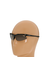 Tifosi Optics - Pavé™ Polarized