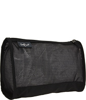 Eagle Creek - Pack-It™ Cosmo Pouch Medium