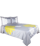 Blissliving Home - Ashley Citron Full/Queen Duvet Set