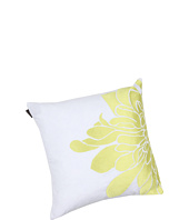 Blissliving Home - Gemini Pillow