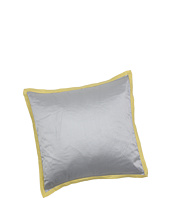 Blissliving Home - Caltha Citron Euro Sham