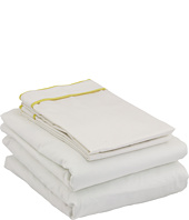 Blissliving Home - Ayanna Citron King Sheet Set