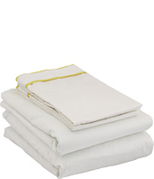 Blissliving Home - Ayanna Citron Queen Sheet Set