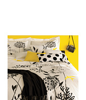 Blissliving Home - Anis Yellow King Duvet Set