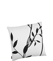 Blissliving Home - Manhattan Pillow