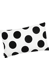Blissliving Home - Madison Pillow