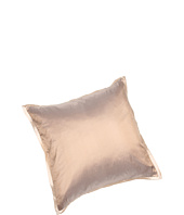 Blissliving Home - Lucca Euro Sham 26X26