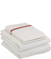 Blissliving Home - Chelsea Berry King Sheet Set