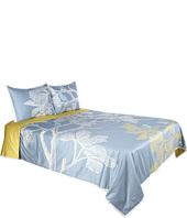 Blissliving Home - Icelandic Dream Full/Queen Duvet Set
