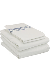 Blissliving Home - Arik King Sheet Set