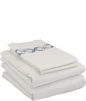 Blissliving Home - Arik Queen Sheet Set