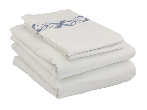 Blissliving Home Arik Queen Sheet Set