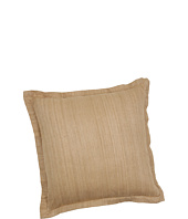 Blissliving Home - Colette Euro Sham