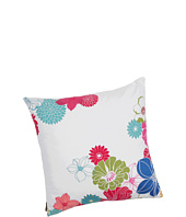 Blissliving Home - Blossom 18x18 Pillow