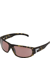 Smith Optics - Tenet Polarchromic