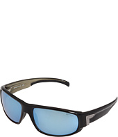 Smith Optics - Tenet Polarized