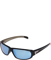 Smith Optics - Precept Polarized