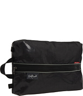 Eagle Creek - Pack-It™ Shoe Sac