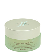 June Jacobs Spa Collection - Mandarin Moisture Masque