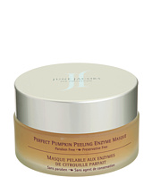 June Jacobs Spa Collection - Perfect Pumpkin Peeling Enzyme Masque
