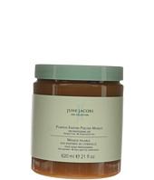 June Jacobs Spa Collection - Pumpkin Enzyme Peeling Masque™